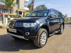Mitsubishi Pajero SFX 2.8, 2013, Diesel MT for sale