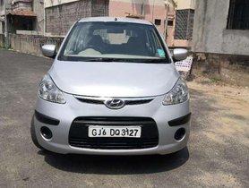 Hyundai I10 i10 Magna 1.2 Kappa2, 2010, Petrol MT for sale