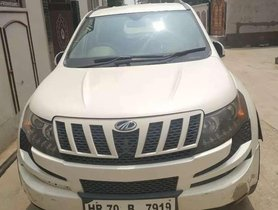 Mahindra XUV 500 2011 MT for sale