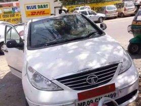 2010 Tata Indica Vista MT for sale