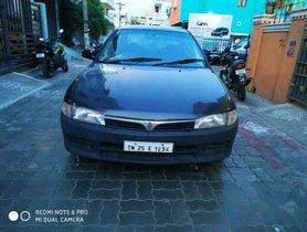 Mitsubishi Lancer LXd 2.0, 2000, Diesel MT for sale