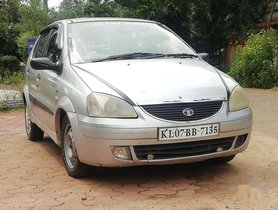2006 Tata Indica V2 Turbo MT for sale at low price