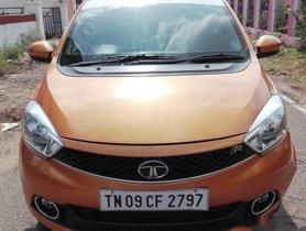 Used Tata Tiago NRG MT for sale