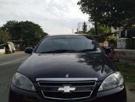2008 Chevrolet Optra 1.8 MT for sale