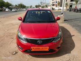 Used Tata Bolt MT for sale at low price