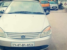 Tata Indica Ev2 eV2 LS, 2013, Diesel MT for sale