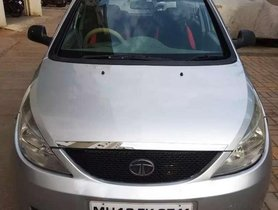 Used 2009 Tata Indica Vista MT for sale