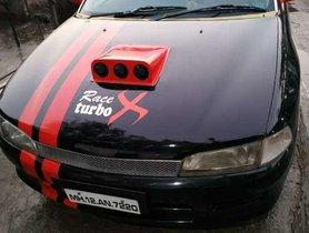2000 Mitsubishi Lancer MT for sale