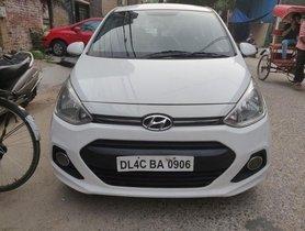 Hyundai i10 Magna MT 2013 for sale