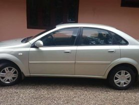 2004 Chevrolet Optra MT for sale