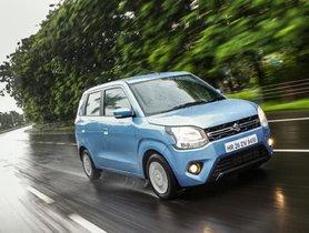 Maruti S-Presso Vs Maruti Wagon R - Design, Specifications And Prices Comparison