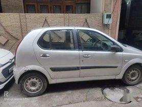 2007 Tata Indica eV2 MT for sale
