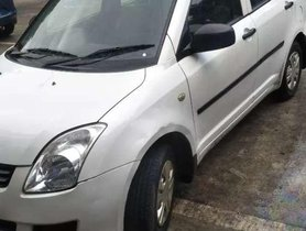 2011 Nissan Patrol MT for sale