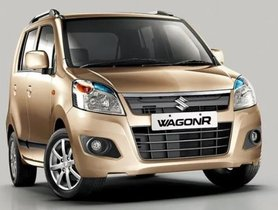 Buying Used Maruti WagonR: Essential Tips For You