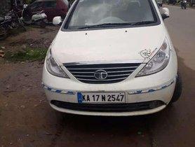 Used Tata Indica Vista MT for sale