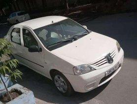 2011 Mahindra Renault Logan MT for sale