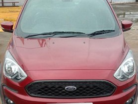 Used Ford Freestyle MT for sale at low price