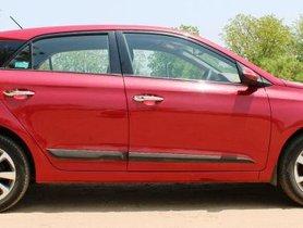 Hyundai Elite i20 1.4 Asta MT for sale