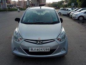 Used Hyundai Eon Era MT 2015 for sale