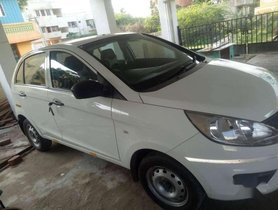 Tata Bolt XE Diesel, 2018, AT for sale