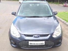 Ford Figo 2010-2012 Petrol EXI MT for sale