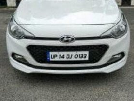 Hyundai Elite i20 2014-2015 Sportz 1.4 CRDi MT for sale