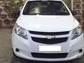 Used 2014 Chevrolet Sail 1.2 LS MT for sale