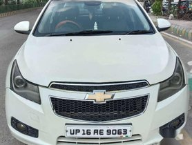 Chevrolet Cruze LTZ MT for sale