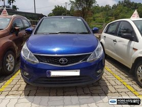 Used Tata Zest MT for sale at low price