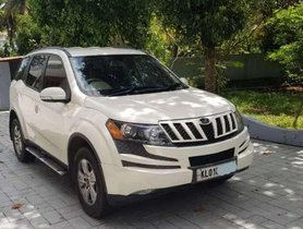 Mahindra XUV 500 2012 MT for sale