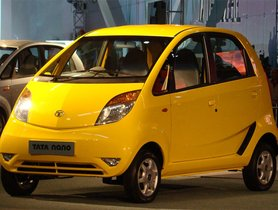 Tata Nano, The Costly Cheapest Car Ever