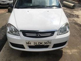 Used Tata Indica V2 MT 2001-2011 car at low price