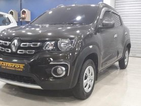 Used 2015 Renault Kwid RXL MT for sale