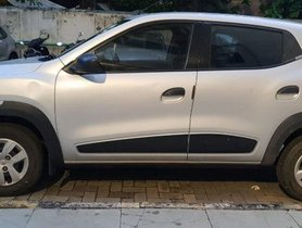 2016 Renault Kwid RXL MT for sale