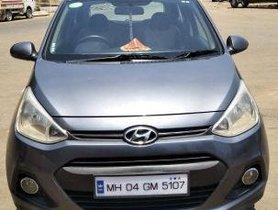 Hyundai i10 Magna MT 2014 for sale