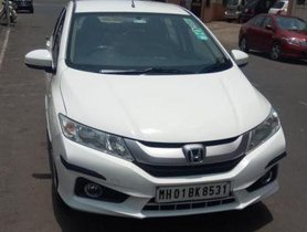 2014 Honda City 1.5 S MT for sale at low price