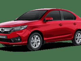 Tips To Buy A Used Honda Amaze