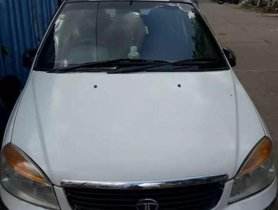 Used Tata Indigo 2011 MT for sale