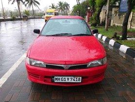 Used Mitsubishi Lancer MT for sale