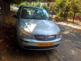 2016 Tata Indica eV2 MT for sale at low price