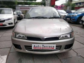 2001 Mitsubishi Lancer MT for sale