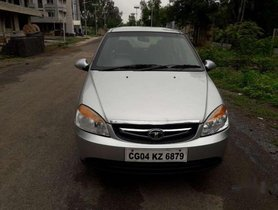 Tata Indica  eV2 LX, 2014, Diesel MT for sale