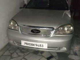 Chevrolet Optra 2005 MT for sale
