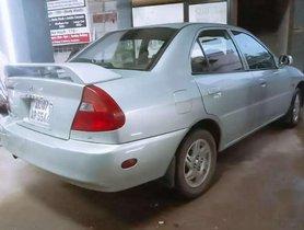 Mitsubishi Lancer 2003 MT for sale