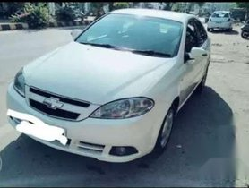 Used Chevrolet Optra MT for sale at low price