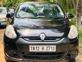 Used 2015 Renault Scala RXL MT for sale