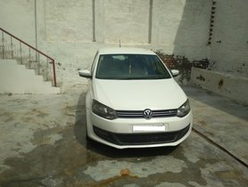 2014 Volkswagen Polo for sale in Panipat