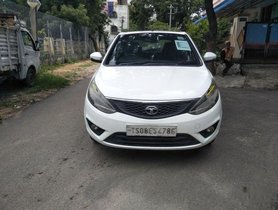 2015 Tata Bolt MT for sale at low price