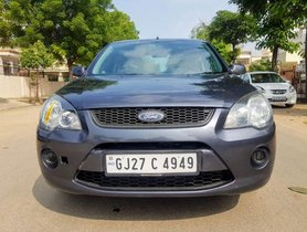 Ford Fiesta Classic 1.4 Duratorq LXI 2012 MT for sale