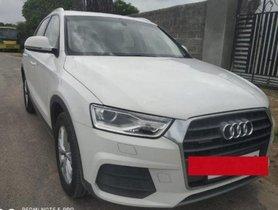 Audi TT 2016 AT for sale